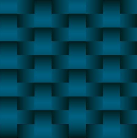 Graphic element Stock Vector - 16727453