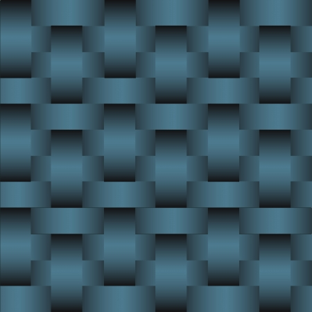 Graphic element  Stock Vector - 16727455