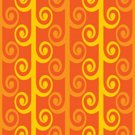 Graphic element  Seamless  Vector
