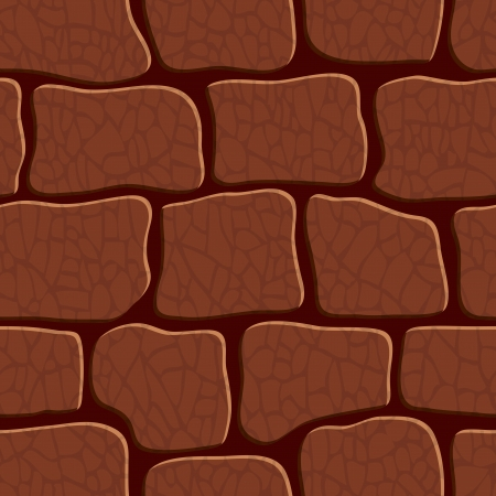 Stone background. Seamless texture. photo