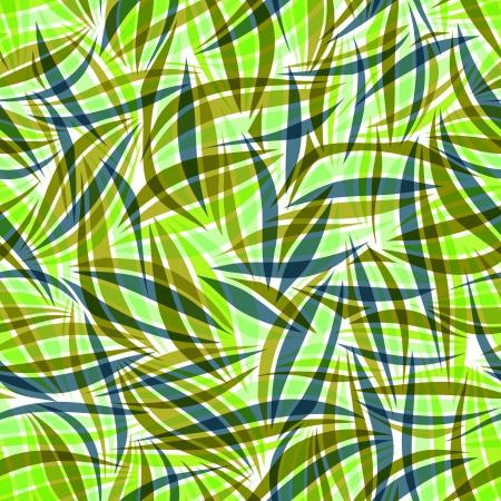 Graphic element. Seamless. Vector illustration. Illustration
