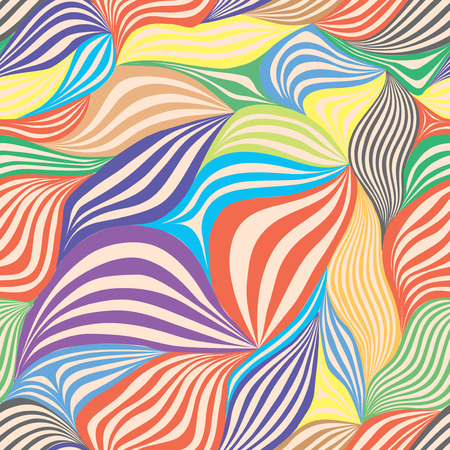 variant: Abstract background.