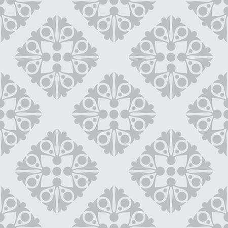 graphic: Original graphic seamless composition. Stock Photo