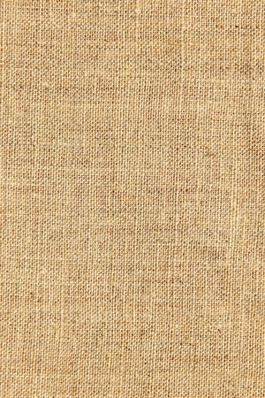 hessian: yellow natural linen texture for the background