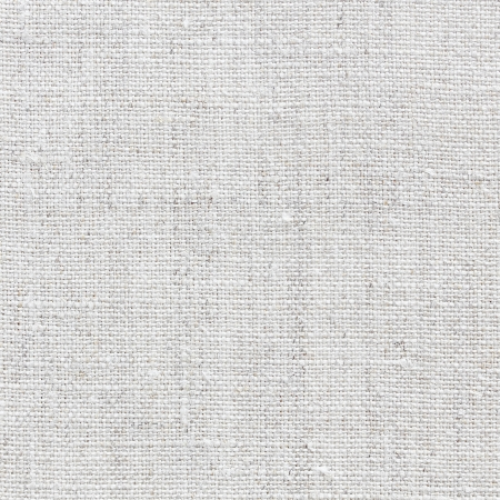 white linen: textura ligera lino natural para el fondo