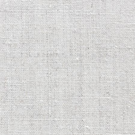 sacco juta: texture leggera lino naturale per lo sfondo