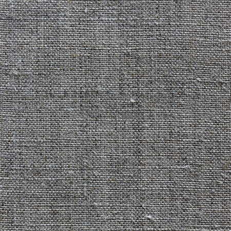 dark natural linen texture for the background