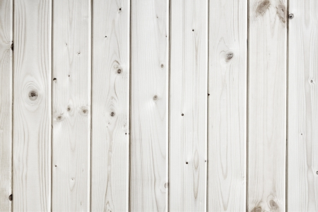 old fence: Wood pine plank brown texture for background