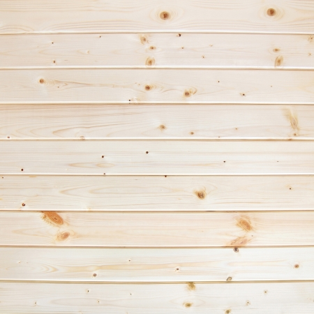 Wood pine plank brown texture for background photo