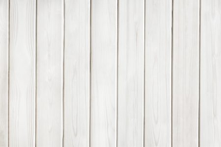 Bois de pin planche texture de fond brun