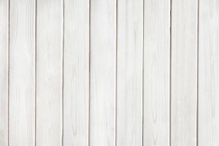 Struttura marrone della plancia del pino di legno per fondo