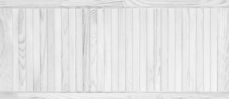 Wood pine plank white texture background Stock Photo