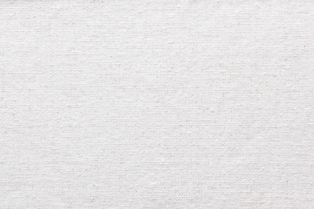 fibra: light natural linen texture for the background