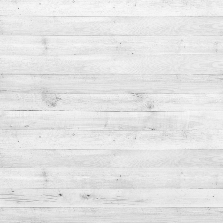 Wood pine plank white texture background Stock Photo