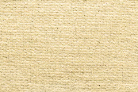 fibra: light natural linen texture  Stock Photo