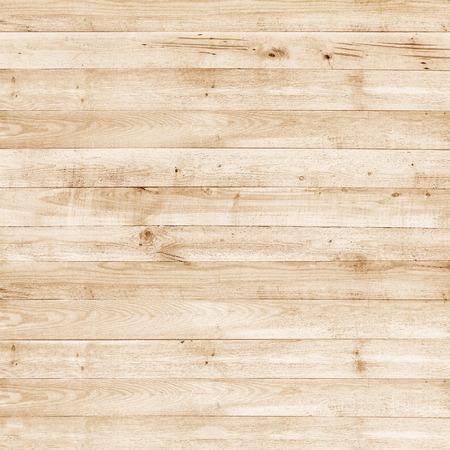 Hout grenen plank bruine textuur Stockfoto