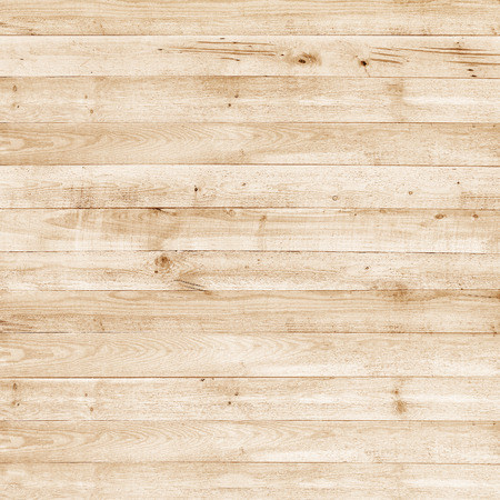 boarded: Wood pine plank brown texture