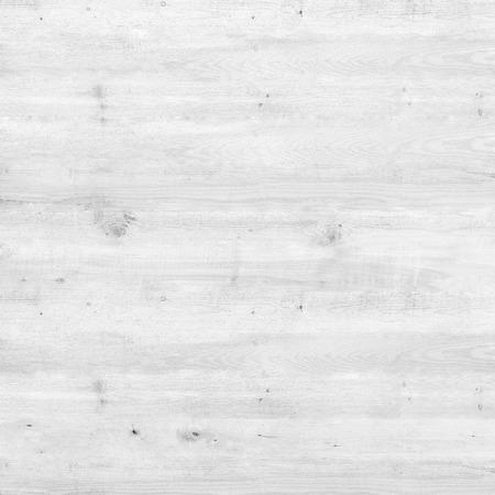 muebles de madera: Madera de pino tabl�n textura de fondo blanco Foto de archivo