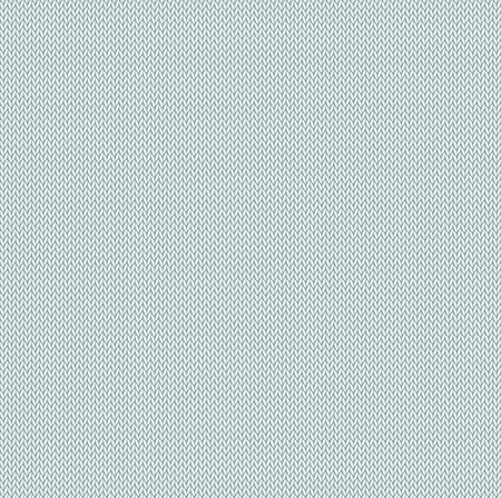 vector light natural woven texture for the background