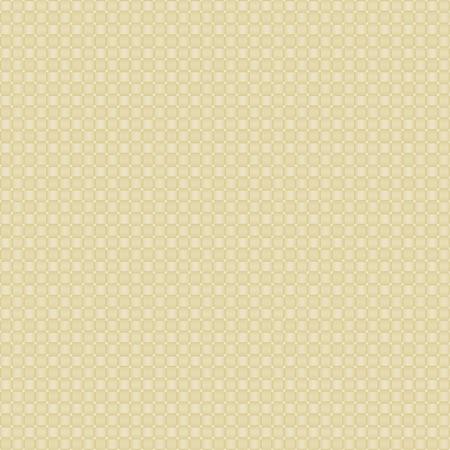 linen texture: vector de luz textura de lino natural para el fondo