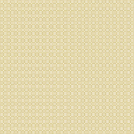 fibra: vector light natural linen texture for the background