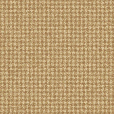 vector light natural linen texture for the background