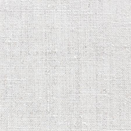 tela algodon: luz natural textura lino para el fondo Foto de archivo