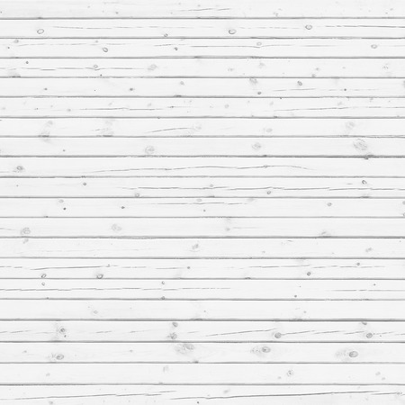 Wood pine plank white texture background Reklamní fotografie