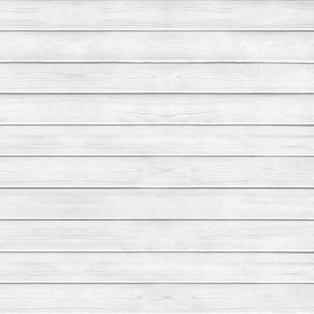 Wood pine plank white texture for background Standard-Bild