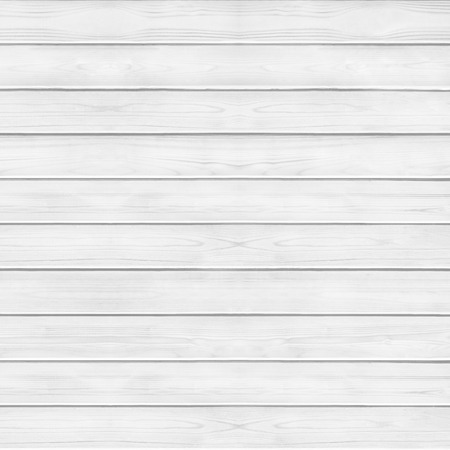 Wood pine plank white texture for background 免版税图像