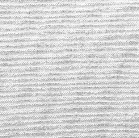 white linen: white linen texture for the background Stock Photo
