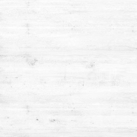 Holz plank weißen Textur Hintergrund