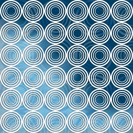 Abstract design background Stock Photo - 18704951