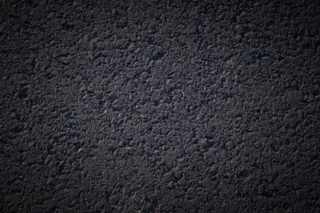 Asphalt texture Stock Photo - 21196621