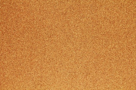 pin board: cork board background