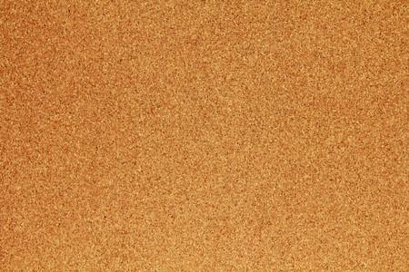 cork: Fondo de tablero de corcho