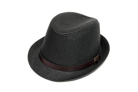 trendy stylish hat