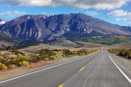 colorado mountains: We Stock Photo