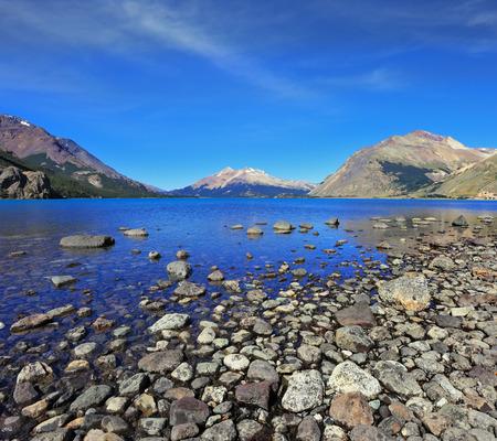 moreno: Perito Moreno