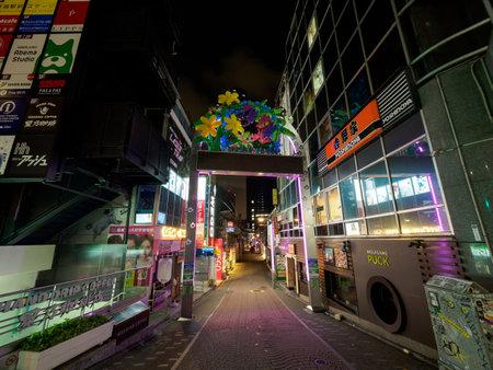 harajuku: Takeshita Street, Harajuku Tokyo