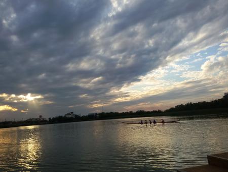 paddle: paddle