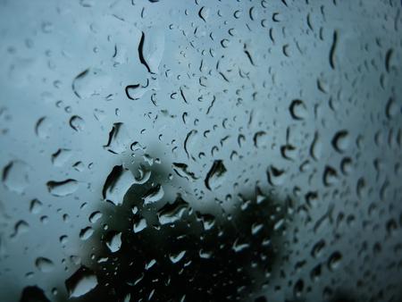 waterdrop: waterdrop