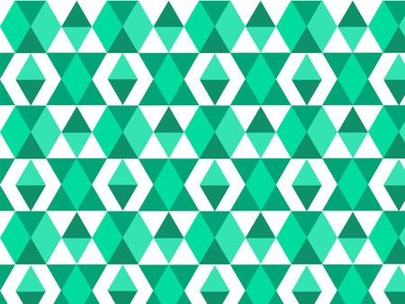 shape background