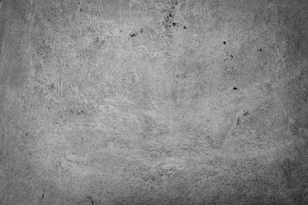 stone wall: cement wall textures bacground Stock Photo