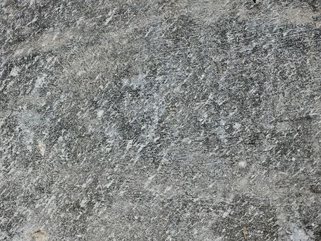 Torn marble close-up. Background from marble. Background texture Stockfoto
