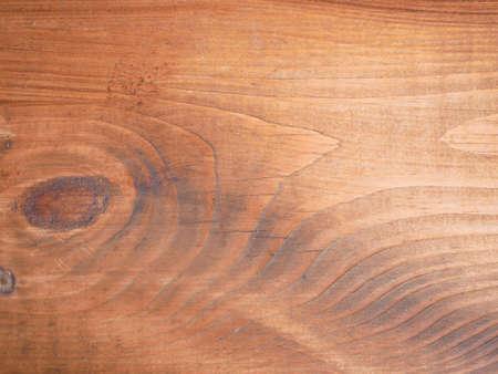 Varnished wooden countertop closeup. Background of wood. Background texture Reklamní fotografie - 151247302