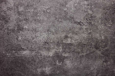 background from old textured red gray wallpaper. High quality photo