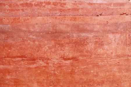 rampart: Brick wall rampart background beautiful Stock Photo