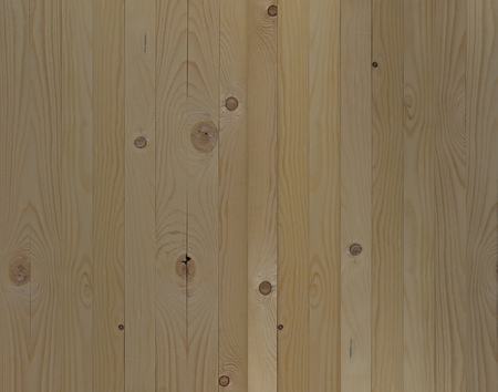 backdrop: Wooden backdrop