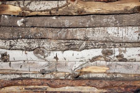 marquetry: Azulejos de fondo de textura de madera sin problemas en todas las direcciones.